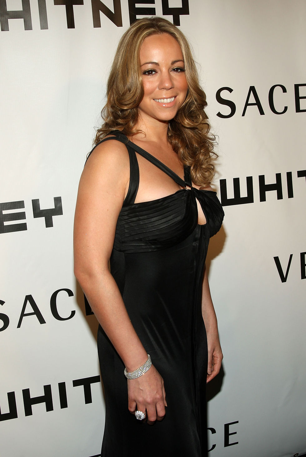 mariah-carey-whitney-museum-of-american-arts-gala-in-new-york-01