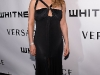 mariah-carey-whitney-museum-of-american-arts-gala-in-new-york-07