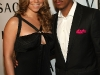 mariah-carey-whitney-museum-of-american-arts-gala-in-new-york-08