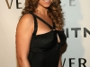 mariah-carey-whitney-museum-of-american-arts-gala-in-new-york-10