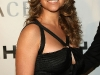 mariah-carey-whitney-museum-of-american-arts-gala-in-new-york-12