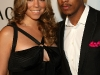 mariah-carey-whitney-museum-of-american-arts-gala-in-new-york-13