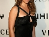 mariah-carey-whitney-museum-of-american-arts-gala-in-new-york-14