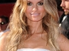 marisa-miller-17th-annual-espy-awards-in-los-angeles-01