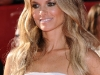 marisa-miller-17th-annual-espy-awards-in-los-angeles-02
