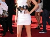 marisa-miller-17th-annual-espy-awards-in-los-angeles-03