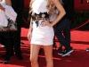 marisa-miller-17th-annual-espy-awards-in-los-angeles-07