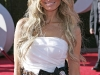 marisa-miller-17th-annual-espy-awards-in-los-angeles-08