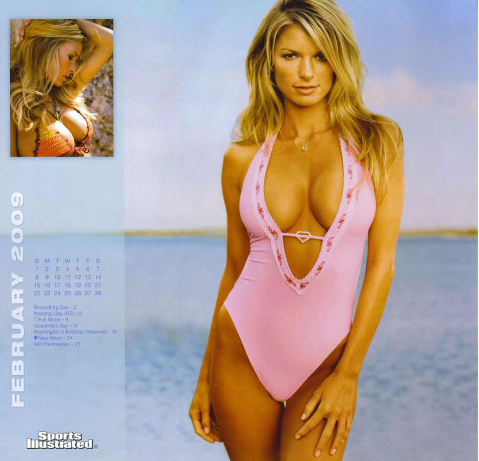 marisa-miller-2009-sports-illustrated-marisa-miller-collection-calendar-01