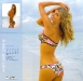 marisa-miller-2009-sports-illustrated-marisa-miller-collection-calendar-02