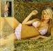 marisa-miller-2009-sports-illustrated-marisa-miller-collection-calendar-03