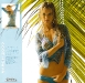 marisa-miller-2009-sports-illustrated-marisa-miller-collection-calendar-09