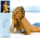 marisa-miller-2009-sports-illustrated-marisa-miller-collection-calendar-13