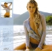 marisa-miller-2009-sports-illustrated-marisa-miller-collection-calendar-14