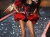 marisa-miller-2009-victorias-secret-fashion-show-01