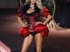 marisa-miller-2009-victorias-secret-fashion-show-04