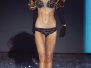 marisa-miller-2009-victorias-secret-fashion-show-10