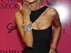 marisa-miller-2009-victorias-secret-fashion-show-11