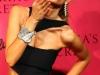 marisa-miller-2009-victorias-secret-fashion-show-12