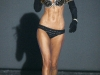 marisa-miller-2009-victorias-secret-fashion-show-13