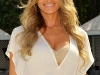 marisa-miller-2009-victorias-secret-swim-collection-launch-in-los-angeles-02