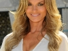 marisa-miller-2009-victorias-secret-swim-collection-launch-in-los-angeles-03