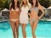 marisa-miller-2009-victorias-secret-swim-collection-launch-in-los-angeles-06