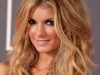 marisa-miller-52nd-annual-grammy-awards-in-los-angeles-05