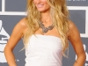 marisa-miller-52nd-annual-grammy-awards-in-los-angeles-07