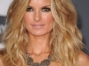 marisa-miller-52nd-annual-grammy-awards-in-los-angeles-08