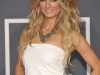 marisa-miller-52nd-annual-grammy-awards-in-los-angeles-09