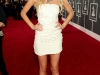 marisa-miller-52nd-annual-grammy-awards-in-los-angeles-11