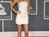 marisa-miller-52nd-annual-grammy-awards-in-los-angeles-14