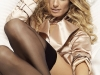 marisa-miller-access-magazine-december-2009-04