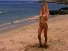 marisa-miller-america-next-top-model-bikini-photoshoot-mq-09