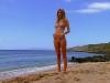 marisa-miller-america-next-top-model-bikini-photoshoot-mq-10