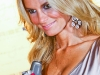 marisa-miller-at-tribe-hyperclub-in-montreal-02