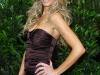 marisa-miller-cleavage-candids-at-jet-nightclub-10