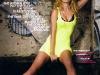 marisa-miller-complex-magazine-november-2008-04
