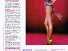 marisa-miller-complex-magazine-november-2008-06