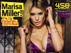 marisa-miller-complex-magazine-november-2008-07