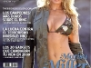 marisa-miller-dt-magazine-spain-january-2009-03