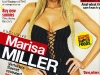 marisa-miller-fhm-magazine-february-2009-01