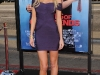 marisa-miller-ghosts-of-girlfriends-past-premiere-in-los-angeles-01