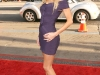 marisa-miller-ghosts-of-girlfriends-past-premiere-in-los-angeles-02