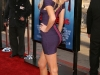 marisa-miller-ghosts-of-girlfriends-past-premiere-in-los-angeles-03