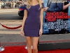 marisa-miller-ghosts-of-girlfriends-past-premiere-in-los-angeles-04