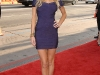 marisa-miller-ghosts-of-girlfriends-past-premiere-in-los-angeles-05