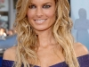 marisa-miller-ghosts-of-girlfriends-past-premiere-in-los-angeles-06