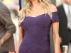 marisa-miller-ghosts-of-girlfriends-past-premiere-in-los-angeles-10
